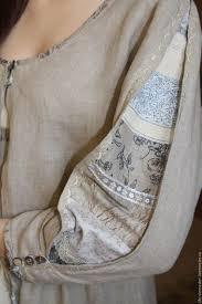 582 best 17 sleeve designs cuffs design variety for tops jackets
