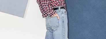 Used Jeans Clothing Line Ethical Clothing Jeans Manufacturing Costs