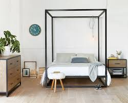 Canopy Bed Ideas Bedroom Furniture Twin Bed Where To Buy Canopy Beds Modern