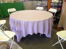 72 Round Tables 90 X 90 Square Covers 72 U2033round Or 60 U2033 Round