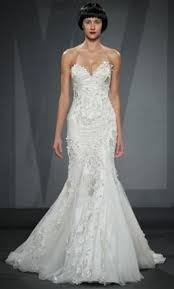 zunino wedding dresses zunino 33301946 5 500 size 10 used wedding dresses