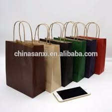 best 25 paper bags wholesale ideas on paper bag