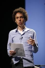 curriculum vitae exles journalist beheaded video full house malcolm gladwell wikipedia
