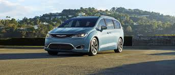 100 chrysler pacifica repair manual 2010 water pump removal