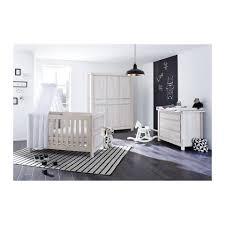 babyzimmer grau wei kinderzimmer in grau einsicht on kinderzimmer designs mit grau