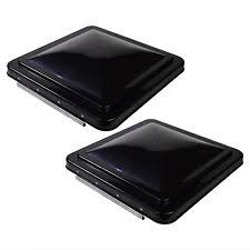 roof vent cover exterior ebay