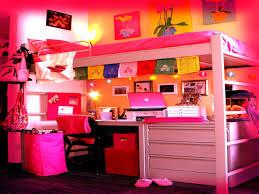 teens room dream bedrooms for teenage girls purple cabin home
