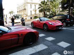 mansory ferrari 599 ferrari 599 gtb fiorano mansory stallone 28 november 2012