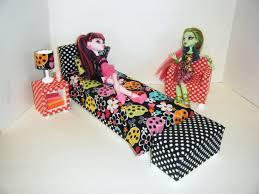 ladybug bedroom bedding queen size bedroom pink ladybug nursery