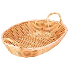 gift baskets wholesale wicker gift baskets ebay bulk buy wholesale etsustore