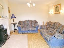 Brixham Holiday Cottages by Brixham Holiday Cottages Torbryan Self Catering Cottage In