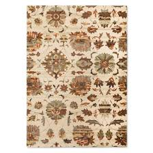 logan floral area rug threshold target