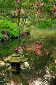 annual membership gibbs gardens japanese gardens at gibbs gardens