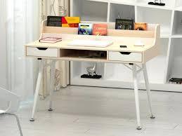 bureau secr騁aire informatique bureau secretaire blanc cm carry bureau bureau secretaire blanc a