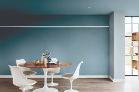 paint trends 2017 leekes blog