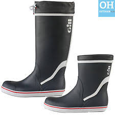 womens yacht boots yachting boots ebay