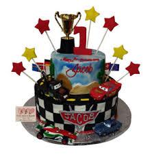 Movie Themed Cake Decorations 1072 Disney U0027s Cars Movie Themed Birthday Cake Abc Cake Shop