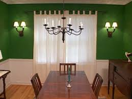 wall sconces for dining room wall sconces for dining room candle wall sconces for dining room