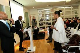 china cci chine the edition of the chinafrica rendez vous on january 20