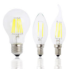 compare prices on 60w e14 candle bulb online shopping buy low