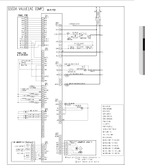page 31 of samsung refrigerator rs261mdwp user guide