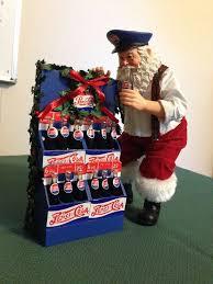 Pepsi Christmas Ornaments - 15 best pepsi thru time images on pinterest pepsi ad pepsi cola