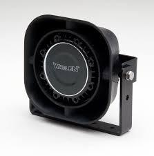 Ford Escape Electric - sa315p siren speaker bracket ford escape 2011 2012