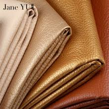 Buy Leather Upholstery Fabric Popular Seat Fabric Material Buy Cheap Seat Fabric Material Lots