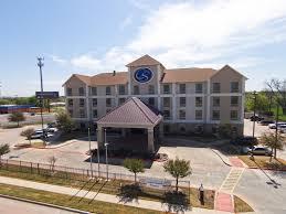 Comfort Inn Waco Texas Hotel Comfort Suites La Salle Waco Tx Booking Com