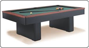 olhausen pool tables price range gebhardts com billiards olhausen monarch pool table
