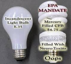 best 25 compact fluorescent bulbs ideas on pinterest indoor