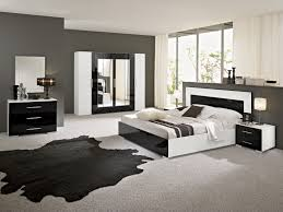 chambres adulte awesome chambre design adulte contemporary design trends 2017