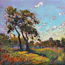 Impressionist Landscape Painting by 112 Best Contemporary Impressionism Images On Pinterest Erin