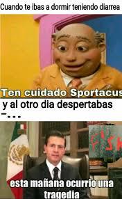 Maria Meme - oso maria meme by federrrrico memedroid