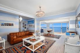 livingroom images 20 beautiful house living room ideas