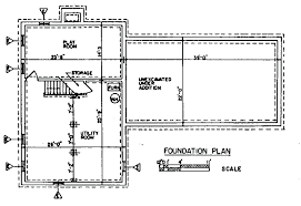 ranch with walkout basement floor plans ranch walkout floor plans beautiful ranch house plans with walkout