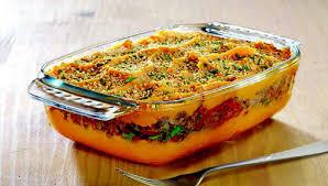 patate douce cuisine purée de patates douces surgelée 450 g livré chez vous par
