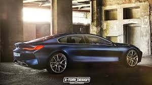 Bmw M8 Specs Bmw M8 Ute And Gran Coupe So Much Want For A Fast Pickup Truck