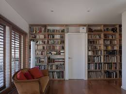 home library how to build a home library astounding decorations best design