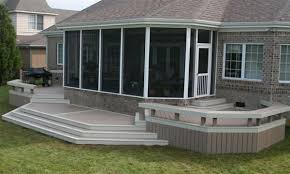 wrap around deck designs covered porch with wrap around deck search back deck