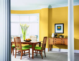Popular Paint Colors For Kitchens Yellow Kitchen Paint Colors Fair Best 25 Yellow Kitchen Paint