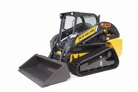 new holland l220 skid steer loader new holland farm equipment