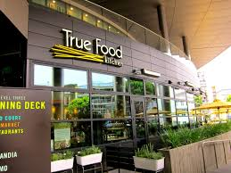 true food kitchen fashion island kitchen agreeable whole restaurant experience true food