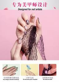 nail design printer image collections nail art designs