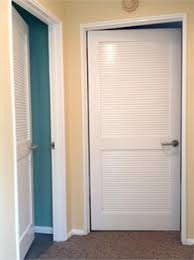 Narrow Doors Interior by Interior Doors Buying Guide