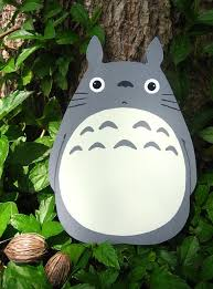 My Neighbor Totoro Single Sofa 10 Best Totoro Images On Pinterest My Neighbor Totoro Hand