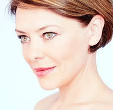a wrinkle in time sharon palm vail co botox juvederm ipl