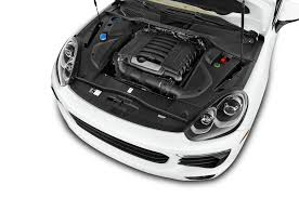 porsche cayenne 2016 white 2016 porsche cayenne reviews and rating motor trend canada