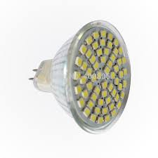 mr16 gu10 led spotlight lamp 4 5w 12v 220v spot projector ampoule