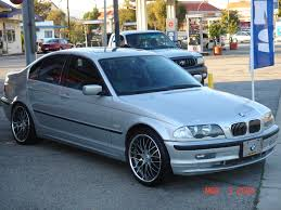 bmw 328i slammed bieber blog official looks like bmw u0027s are very well